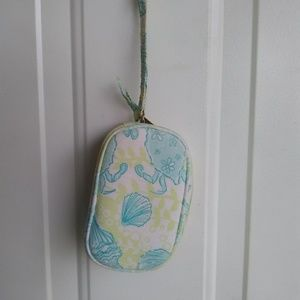 Lilly Pulitzer small purse